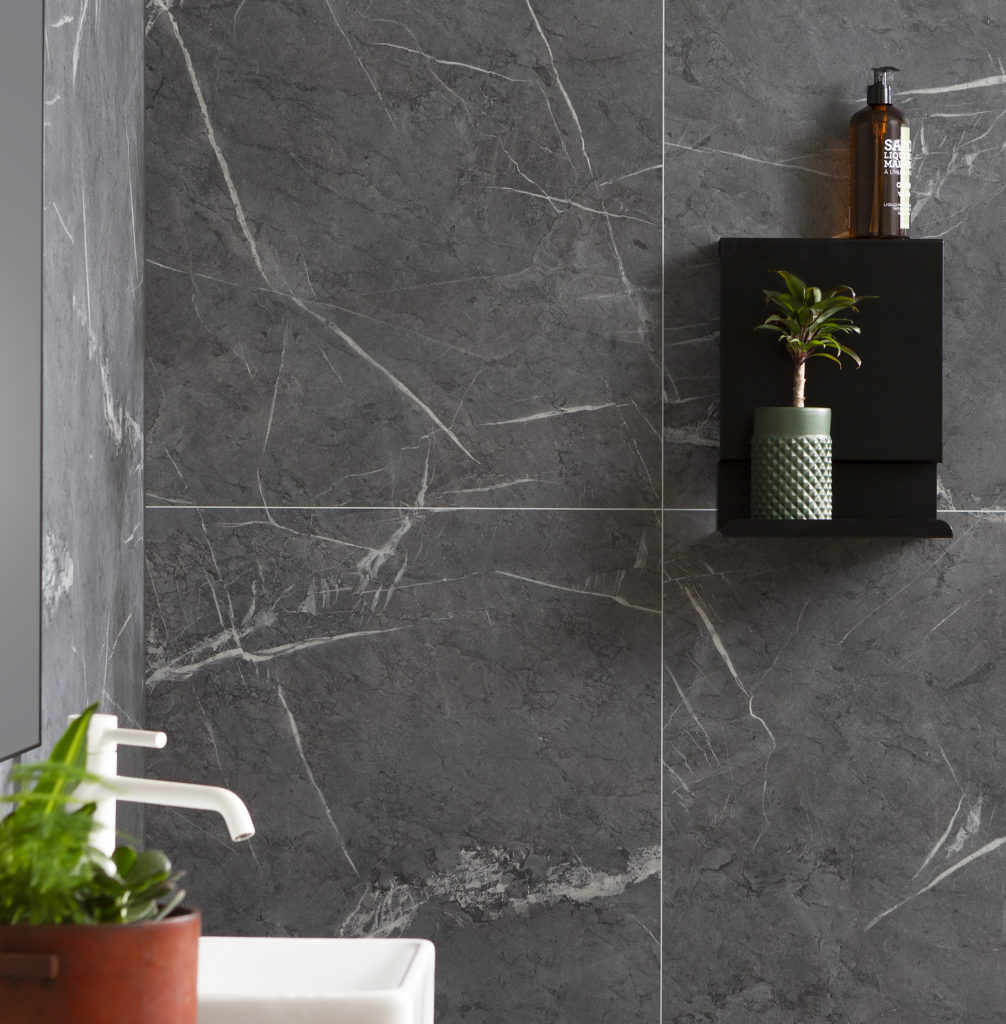 black_marble_small