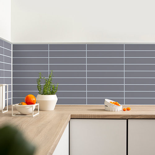 Kitchen Splashback collection